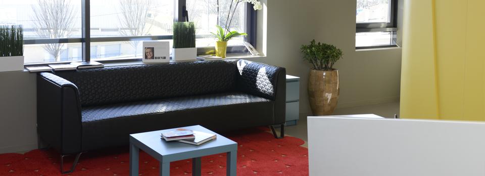 cabinet dentaire du dr minassian dentiste villefranche sur sa ne. Black Bedroom Furniture Sets. Home Design Ideas