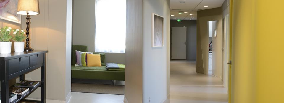 visitez le cabinet d 39 implantologie dentaire dentiste villefranche sur sa ne. Black Bedroom Furniture Sets. Home Design Ideas